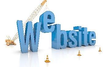 建站新手:如何用自己电脑建一个网站